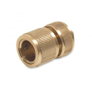 Hose fittings, Level control, and accessories