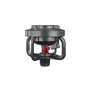 Rain Bird LF 1200 series, full circle, impact sprinklers